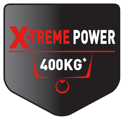 Fix ALL X-TREME POWER